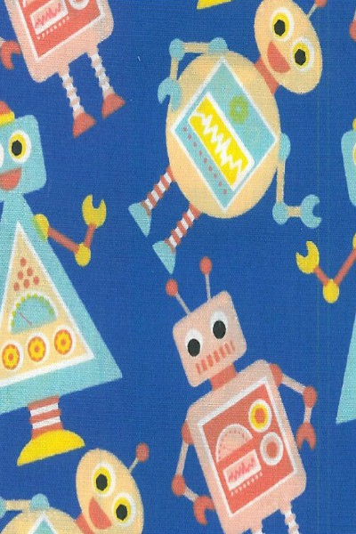 kids-robots-robotic-soft-touch-printed-100-cotton