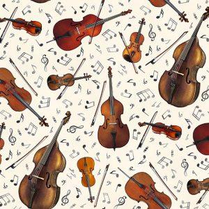 Cream - Cello Medley