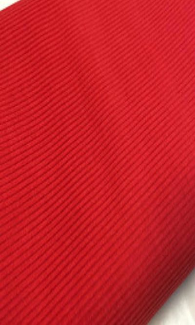 red-italian-100-cotton-needle-cord-woven-corduroy-fabric-soft-upholstery-dressmaking