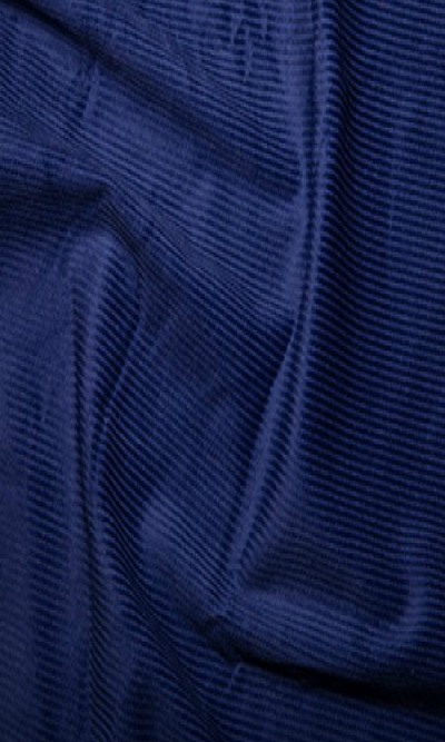 100-cotton-8-wale-royal-blue-italian-woven-corduroy-fabric-soft-upholstery-dressmaking