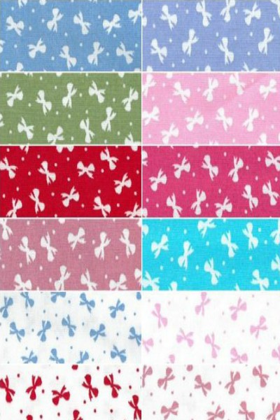 pretty-bows-pin-spot