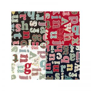 alphabets-letter-soft-touch-printed