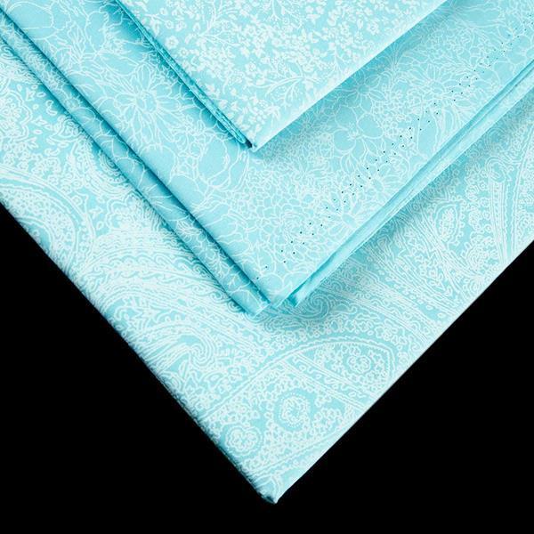 fcb3085d03c2 All Prints 100% Cotton Fabric Thimbles Fabrics and Crafts - Quilting ...