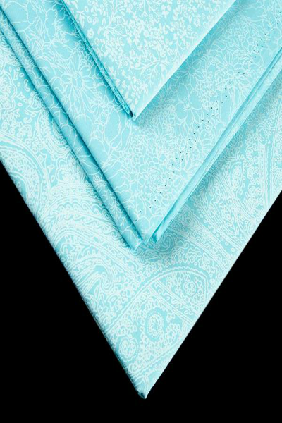 blues-tone-on-tone-paste-print-fabric-freedom-pastel-apple-green