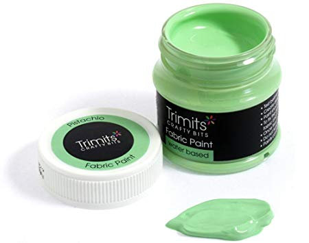 mint-trimits-20ml-fabric-paint-pens-green-shades