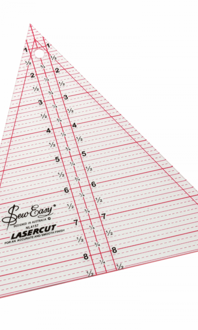 sew-easy-quilting-patchwork-ruler-triangle-template-sewing-tools