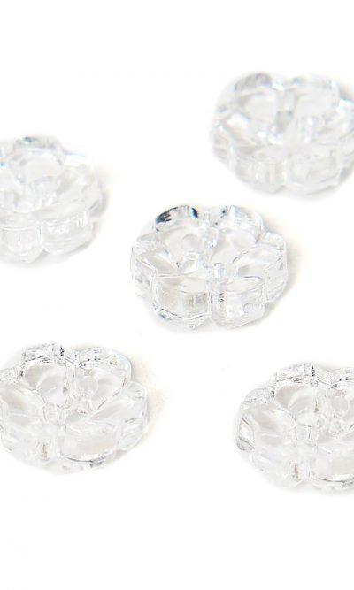 transparent-flower-buttons