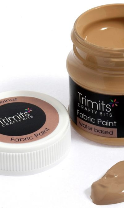 hazelnut-trimits-50ml-fabric-paint-pots-hazelnut-shades