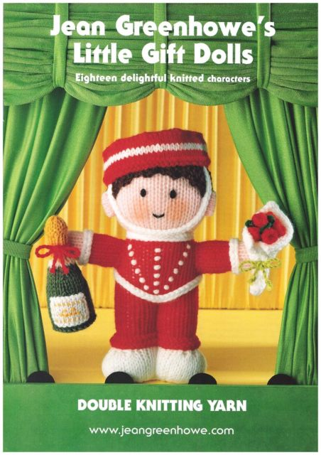 jean-greenhowe-knitting-pattern-book-little-gift-dolls