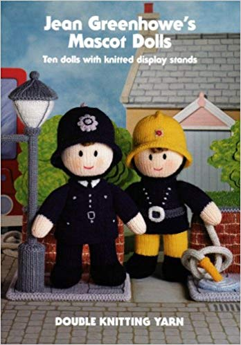 jean-greenhowe-knitting-pattern-book-mascot-dolls
