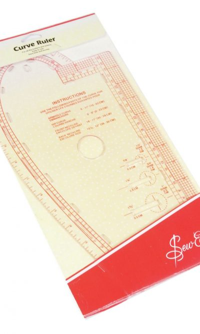 sew-easy-curve-ruler-nl4196-quilt-patchwork-quilting-sewing-tools