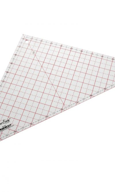 sew-easy-triangle-ruler-nl4205-ruler-quilt-patchwork-quilting-sewing-tools