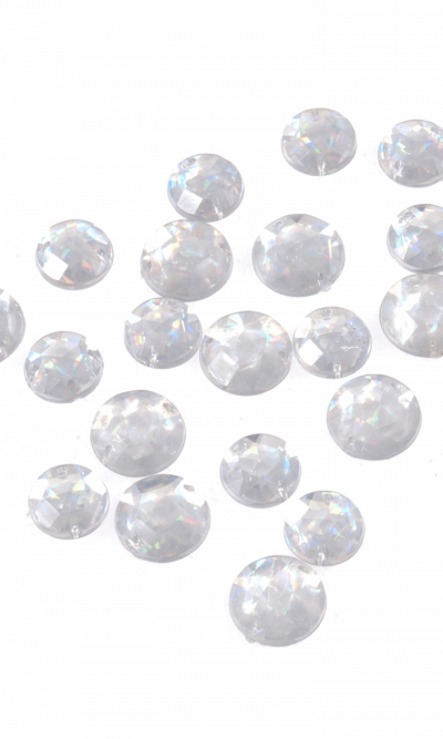 8-10mm-irid-round-sew-on-bling-gems