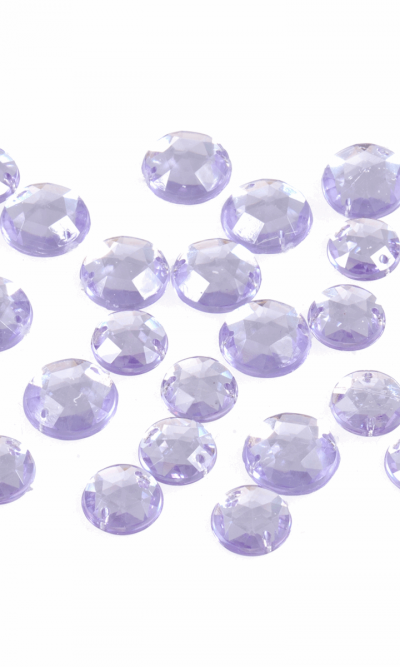 lilac-round-sew-on-bling-gems