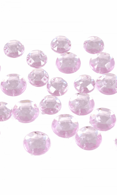 pink-round-sew-on-bling-gems
