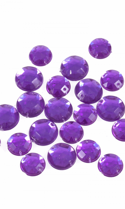 12-14mm-purple-round-sew-on-bling-gems