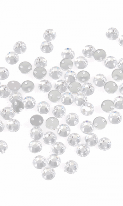 6mm-clear-round-sew-on-bling-gems