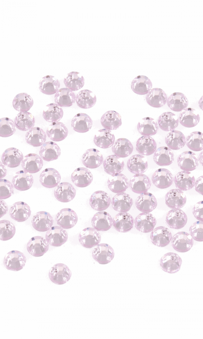 6mm-pink-round-sew-on-bling-gems