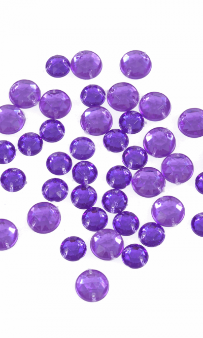 8-10mm-purple-round-sew-on-bling-gems