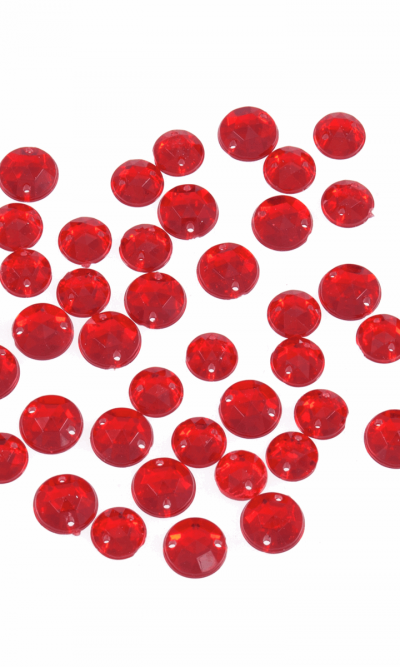 8-10mm-red-round-sew-on-bling-gems