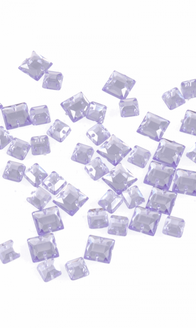 6-8mm-lilac-square-sew-on-bling-gems