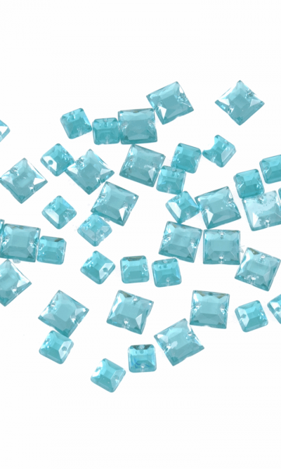 6-8mm-teal-square-sew-on-bling-gems