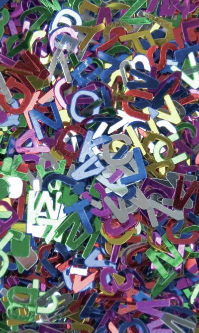 paillette-letters-multi--coloured-15g
