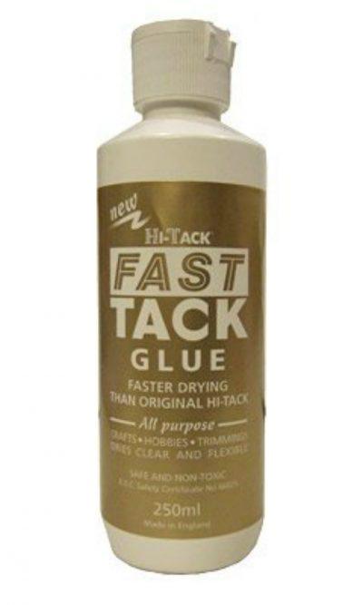hi-tack-fast-tack-glue-250ml