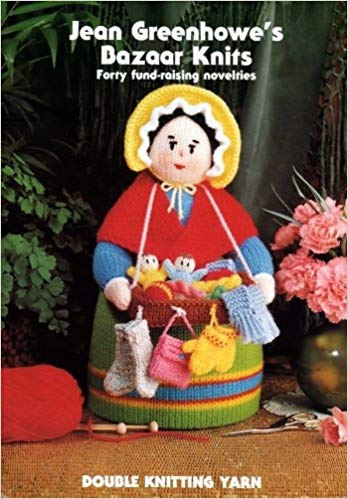 jean-greenhow's-bazaar-knits