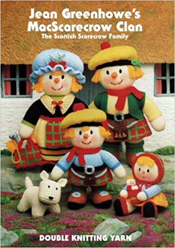 jean-greenhowe-knitting-pattern-book-mac-scarecrow-clan