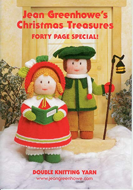 jean-greenhowe-knitting-pattern-book-christmas-treasure