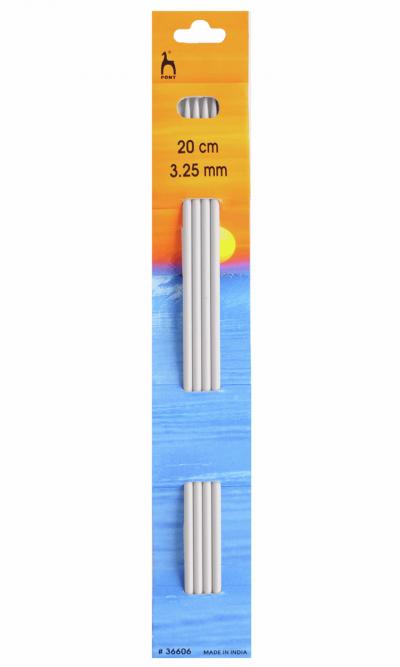knitting-pins-double-ended-set-of-four-20cm-x-3-25-mm