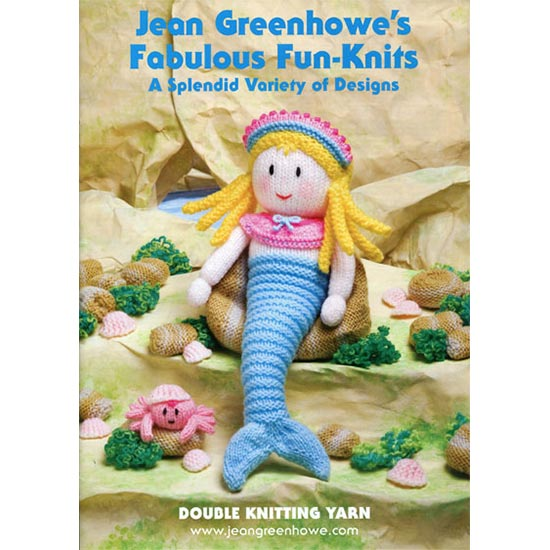 jean-greenhowe-knitting-pattern-book-fabulous-fun-knits