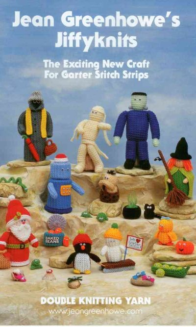 jean-greenhowe-knitting-pattern-book-jiffy-knits