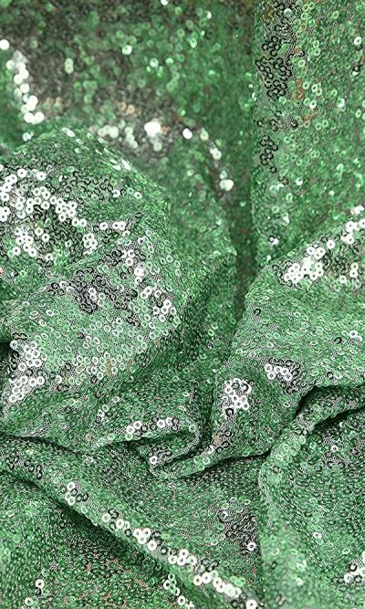 mint-green-all-over-sewn-on-sequin-mesh-net-fabric