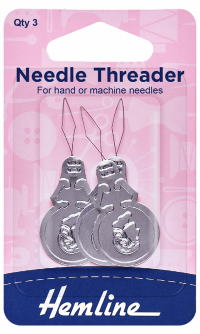 needle-threader-aluminium