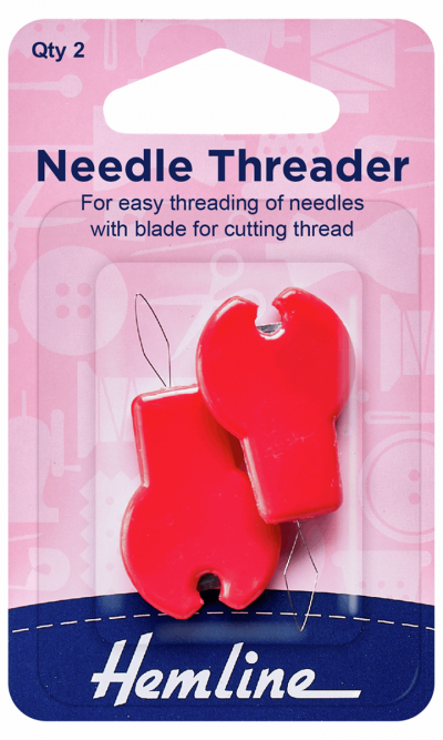 needle-threader-with-cutter