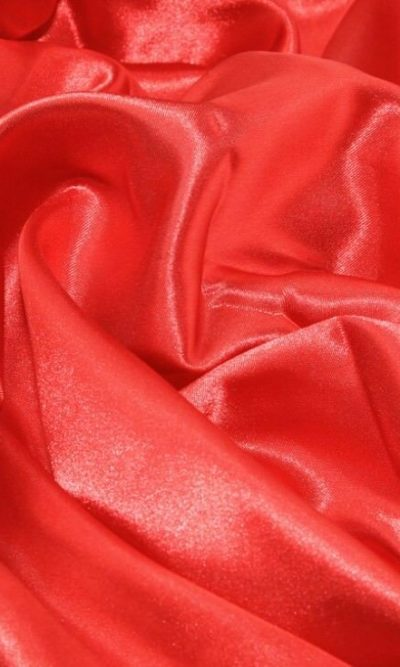 red-all-over-sewn-on-sequin-mesh-net-fabric