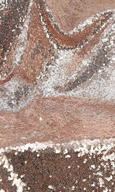rose-gold-all-over-sewn-on-sequin-mesh-net-fabric