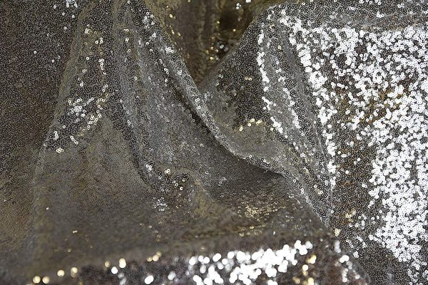 silver-all-over-sewn-on-sequin-mesh-net-fabric