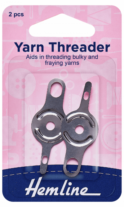 needle-threader-yarn