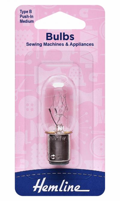 sewing-machine-bulb-bayonet-medium