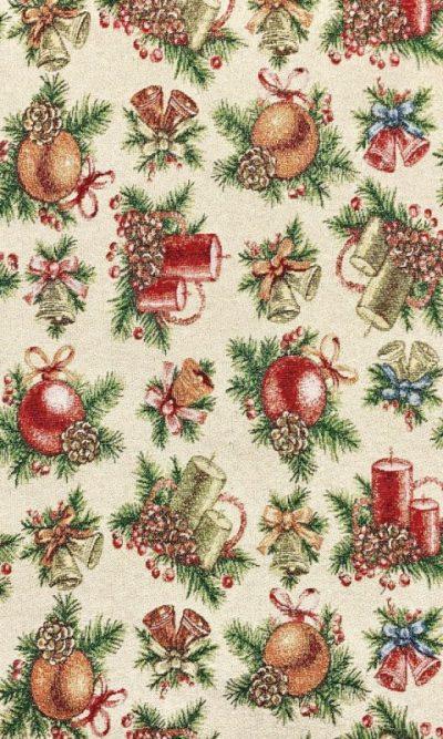 New World Tapestry Fabric BAG MAKING, CUSHIONS, CURTAINS FABRI