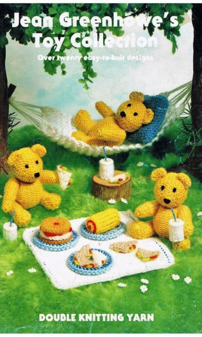 jean-greenhowe-knitting-pattern-book-toy-collection