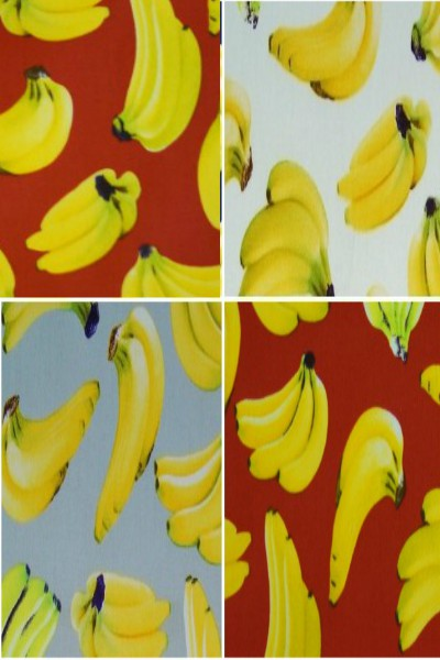 bunches-of-banana-soft-touch