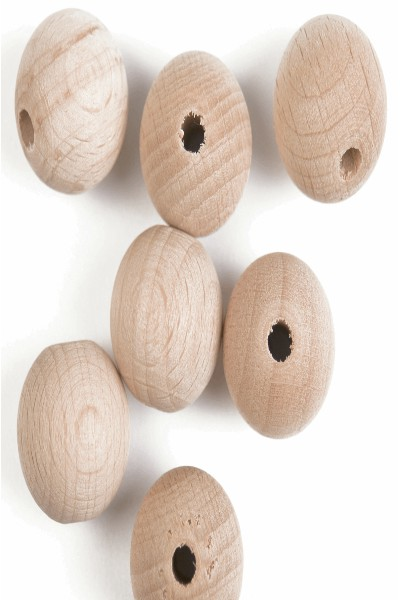 beech-beads-wood-toy-accessories
