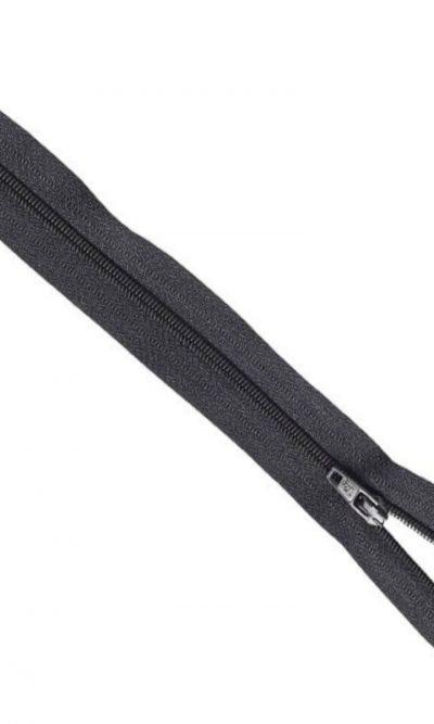 10-25cm-black-closed-end-dress-zip