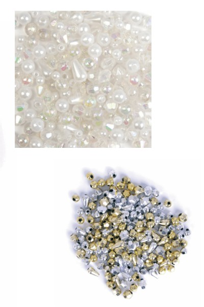 plastic-beads-toy-accessories