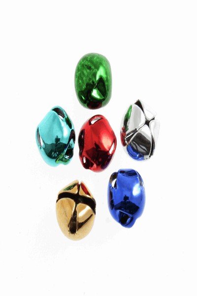 jingle-coloured-bells-toy-accessories