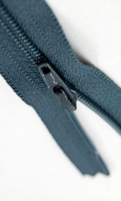 9-23cm-dark-grey-closed-end-dress-zip